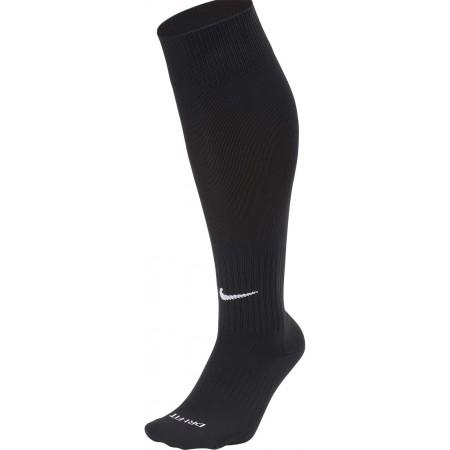 Fußballstutzen - Nike CLASSIC II CUSH OTC -TEAM - 3