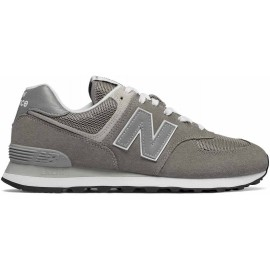 New Balance ML574EGG - Herren Sneaker