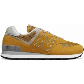 New Balance ML574EYW - Herren Sneaker