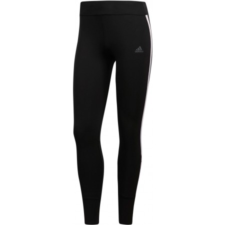 Damenhose - adidas RESPONSE TIGHT - 1