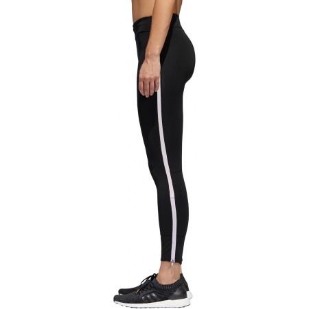 Damenhose - adidas RESPONSE TIGHT - 3