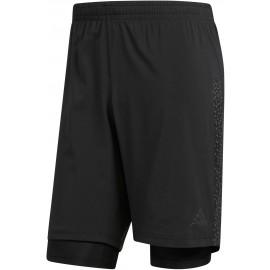 adidas SN DUAL SHO M - Herren Shorts