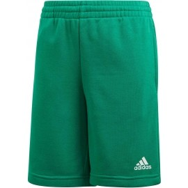 adidas YOUTH BOYS LOGO SHORT - Shorts für Jungen
