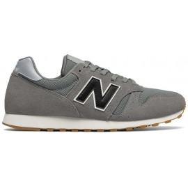 New Balance ML373GKG - Herren Sneaker