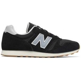 New Balance ML373KBG - Herren Sneaker