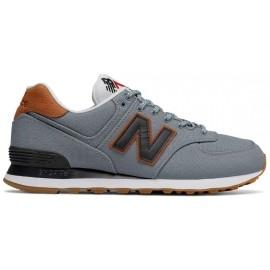 New Balance ML574YLD - Herren Sneaker
