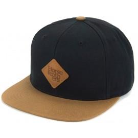 Horsefeathers CRATTER CAP - Snapback Cap