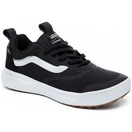 Vans ULTRARANGE RAPIDWELD - Herren Sneaker