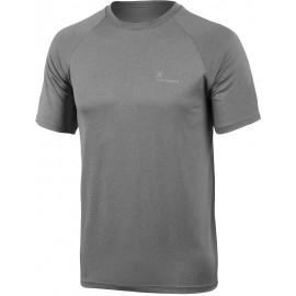 Klimatex GUDO - Sport T-Shirt für Herren