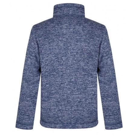 Kinder Pullover - Loap KRISPIN - 2