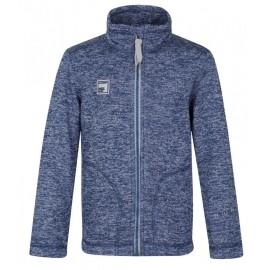 Loap KRISPIN - Kinder Pullover