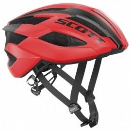 Scott ARX - Fahrradhelm