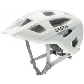 Smith VENTURE MIPS - Fahrradhelm