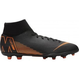 Nike MERCURIAL SUPERFLY VI CLUB MG