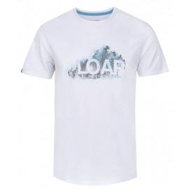 Loap BRODEY - Herren T-Shirt