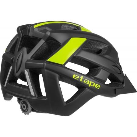 Fahrradhelm - Etape ESCAPE - 2