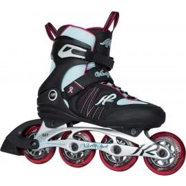 K2 Inline Skating VELOCITY SPORT W