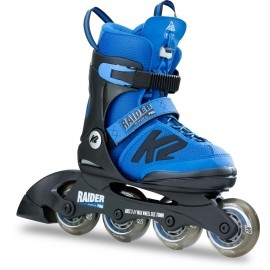 K2 Inline Skating RAIDER PRO