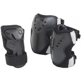 K2 Inline Skating EXO 4.1. PAD SET - Handgelenkschützer Set