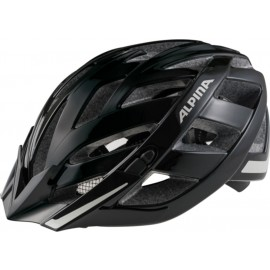 Alpina Sports PANOMA CITY - Fahrradhelm