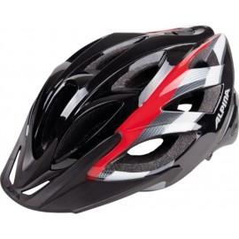 Alpina Sports SEHEOS - Fahrradhelm