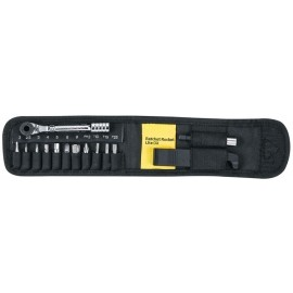 Topeak RAT ROCKET LT DX - Werkzeug