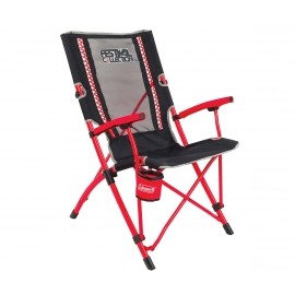 Coleman FESTIVAL BUNGEE CHAIR - Campingstuhl