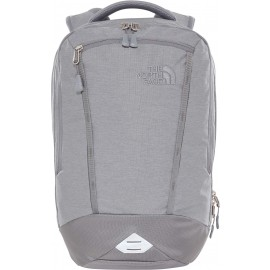 The North Face MICROBYTE - Stadtrucksack