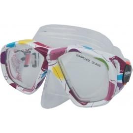 Miton BALI - Tauchermaske für Junioren
