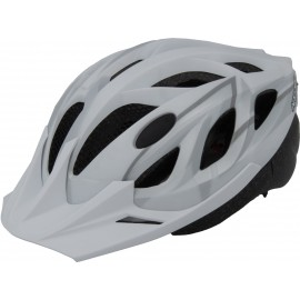 Arcore SPAX - Fahrradhelm