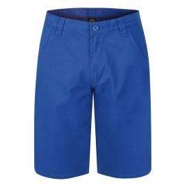 Loap VELKOR - Herren Shorts