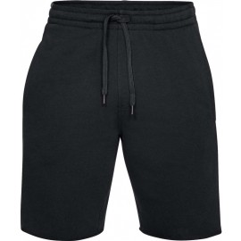 Under Armour EZ KNIT SHORT - Herrenshorts