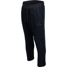 Nike PANT FLC AIR - Herrenhose