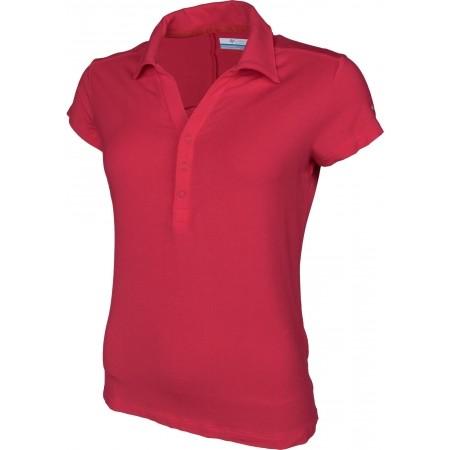 Polo-Shirt für Damen - Columbia PACIFIC POLO - 2
