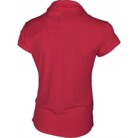 Polo-Shirt für Damen - Columbia PACIFIC POLO - 3
