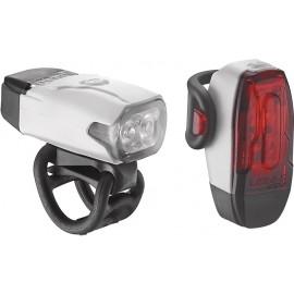 Lezyne LED KTV DRIVE PAIR - Rückleuchte