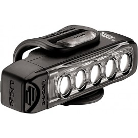Lezyne LED STRIP DRIVE FRONT