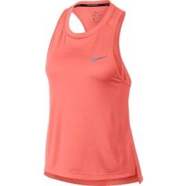 Nike MILER TANK W