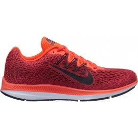 Nike AIR ZOOM WINFLO 5