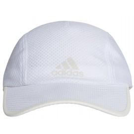 adidas CC CAP - Running Cap
