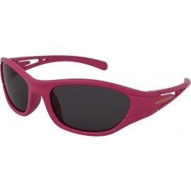Arcore HORTON - Sonnenbrille