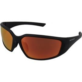 Arcore WACO - POL - Sonnenbrille