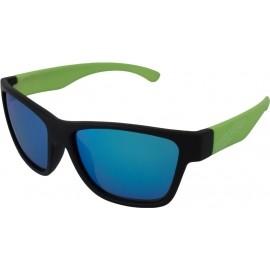 Reaper AKRON - U8A - Sonnenbrille
