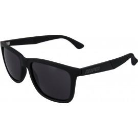 Reaper STEEP - Sonnenbrille