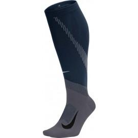 Nike ELITE OVER-CALF SOKS