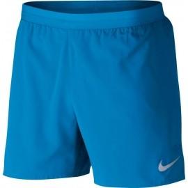 Nike DISTANCE SHRT BF - Herren Laufhose