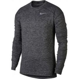 Nike DRI-FIT ELEMENT CREW - T-Laufshirt für Herren