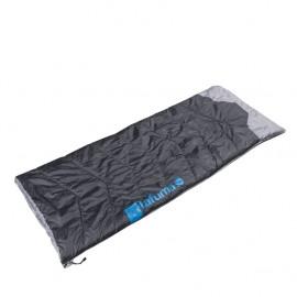 Lafuma YUKON 5 XL - Schlafsack