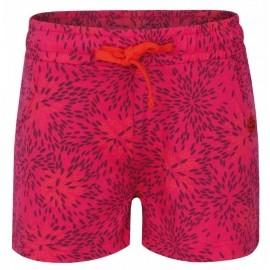 Loap IKENA - Shorts für Mädchen