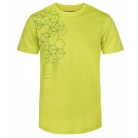 Loap MENOLE - Herren T-Shirt